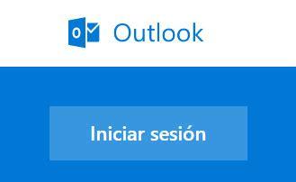 Abrir Correo Outlook   iniciar sesion   Outlook.com