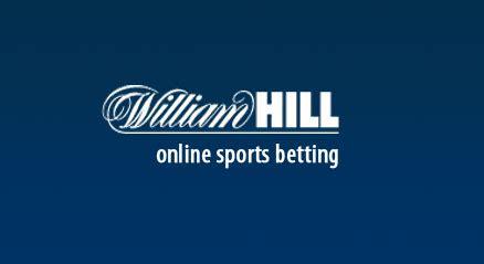 Abrir cuenta William Hill: Registro William Hill   Web ...