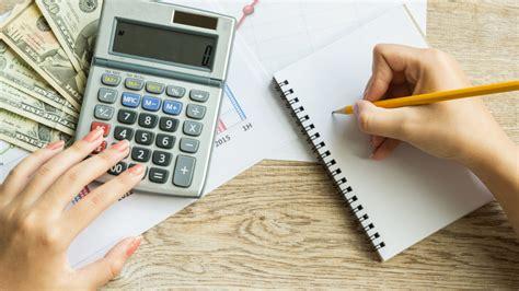 ¿Abrumado por las deudas? Un préstamo de consolidación ...