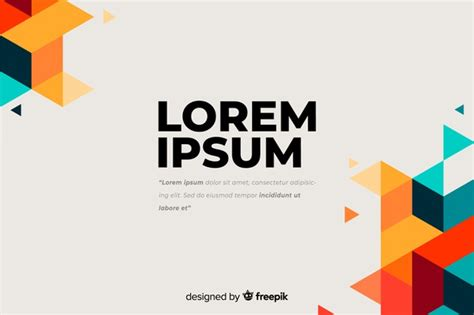 Abstract Background Vectors, Photos and PSD files | Free ...