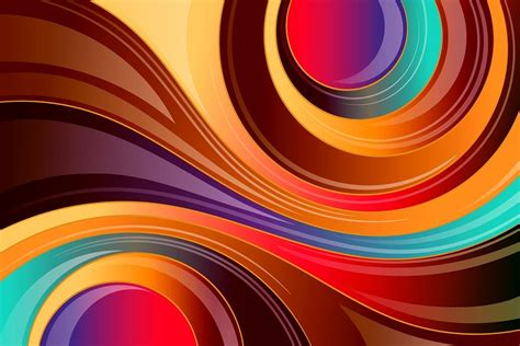Abstract Colorful Background · Free image on Pixabay