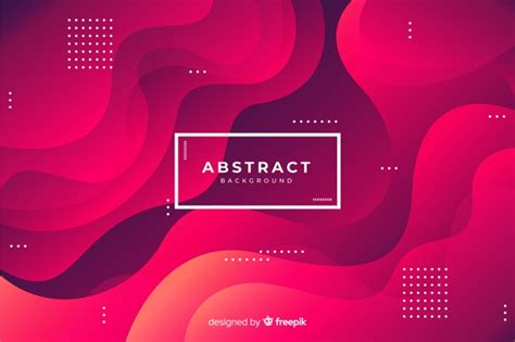 Abstract Images | Free Vectors, Stock Photos & PSD
