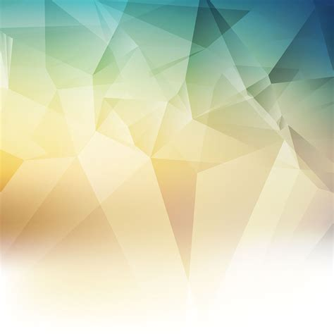 Abstract low poly background   Download Free Vectors ...