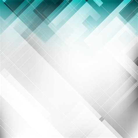 Abstract modern polygonal geometric background   Download ...