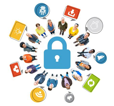 ABT Security Recommendations: Social Networking Safety in ...