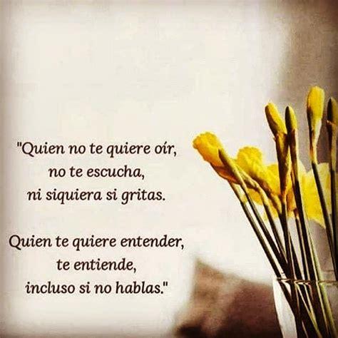 #abundancia #concienciapura #creencias # ...