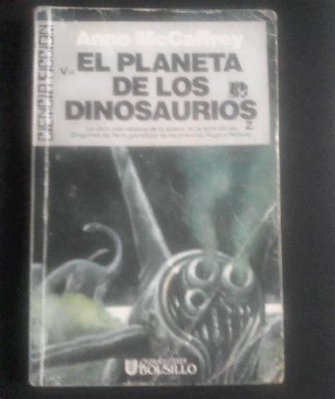 Aburrido o Aburrida?: El planeta de los Dinosaurios  Anne ...