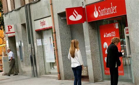 Abusivas comisiones por recibo impagado del Banco ...