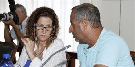 AC critica al Ayuntamiento de Arrecife por gastar  45.000 ...