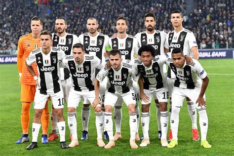 AC Mailand gegen Juventus Turin am 11.11.2018: Wett Tipps