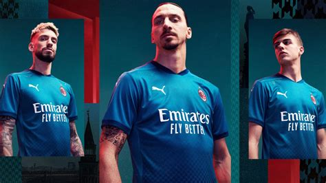 AC Milan | Fútbol   Noticias sobre fútbol