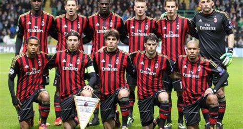 AC Milan   Noticias, reportajes, vídeos y fotografías ...