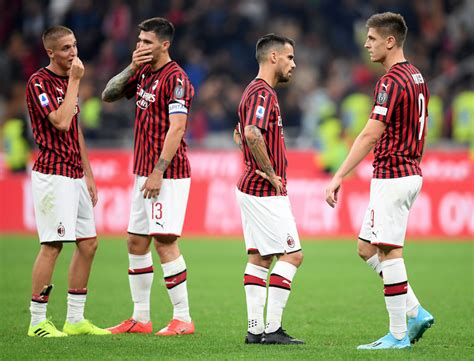 AC Milan president opposes plan to restart with Cup matches