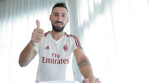 AC Milan Re Sign Antonio Donnarumma, Brother of Gianluigi