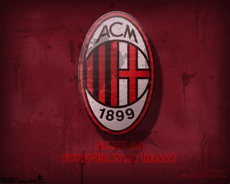 AC Milan. Videos del equipo de futbol