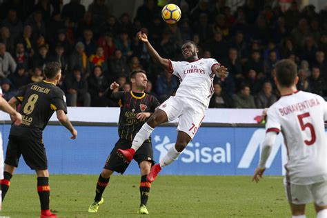 AC Milan vs. Bologna live stream: Watch Serie A online