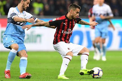 AC Milan vs Bologna Preview, Predictions & Betting Tips ...