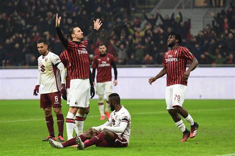 AC Milan vs Inter Milan Predictions, Odds & Betting Tips