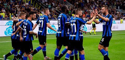 AC Milan vs. Inter: VER goles, resumen y video de mejores ...