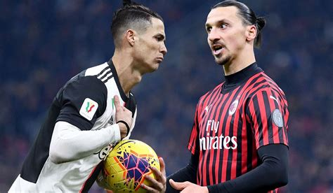 AC Milan vs Juventus: Preview and Predicted Line ups
