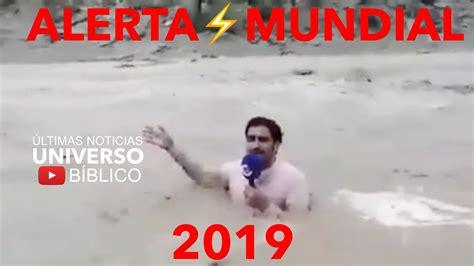ACABA DE SUCEDER EN EL MUNDO ÚLTIMAS NOTICIAS 2019 INFORME ...