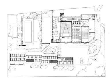 Academia ARQsite Madrid: Cursos Etsam. Capitel   P3, P4