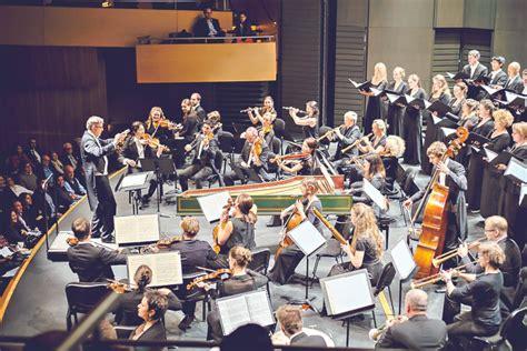 Academia Bach de Stuttgart: bach sublimado y a la vena ...