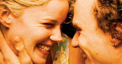 Academia de Freaks: Triste San Valentín: 5 películas para ...