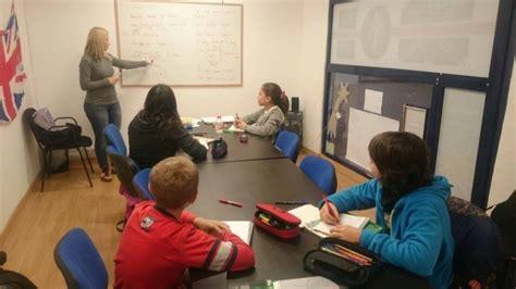 Academia de idiomas O Sullivan s Learning Academy ...