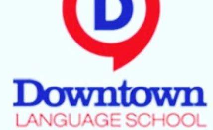 Academia de idiomas online Academia de idiomas downtown ...