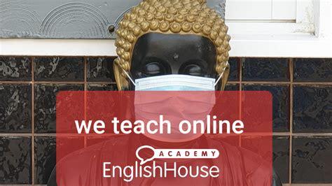 Academia de inglés, academia de idiomas en Málaga online ...
