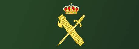 Academia de Oposiciones Guardia Civil en granada