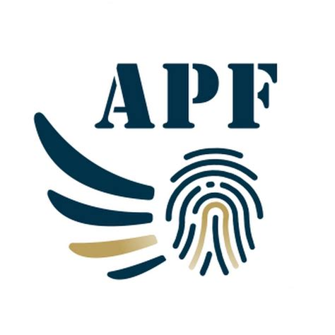 Academia de Peritos Forenses APF   YouTube