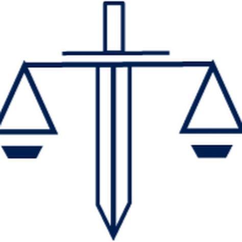 Academia Peritos Judiciales   YouTube
