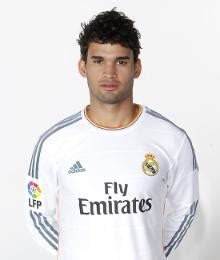 Academy | Real Madrit CF