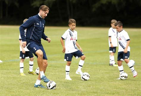 Academy – Agape Soccer