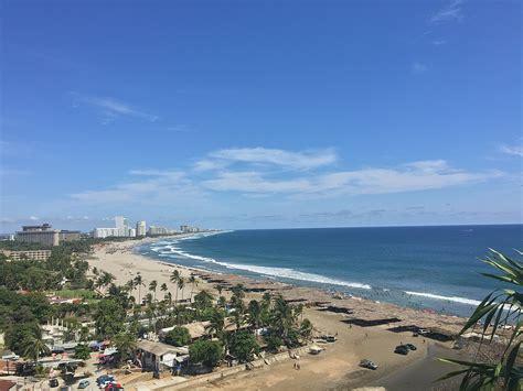 Acapulco Diamante   Wikipedia, la enciclopedia libre