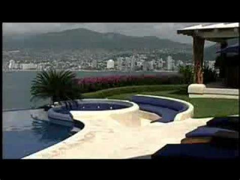Acapulco Luxury Villas / Casa Arena / Serenta Acapulco ...