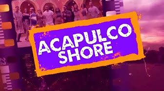 Acapulco shore capitulos completos   YouTube