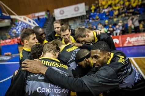 ACB admite a Gipuzkoa Basket y CB Miraflores en la próxima ...