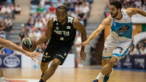 ACB Liga Endesa: La desaparición amenaza a Bilbao Basket ...