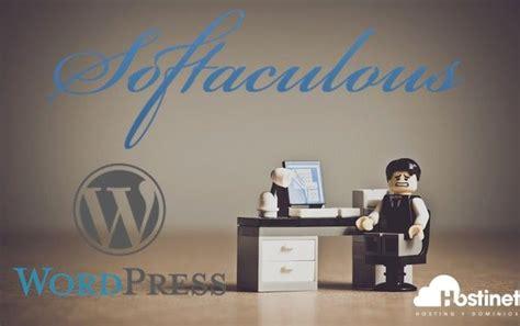 Acceder al panel de Wordpress y recuperar los datos de acceso