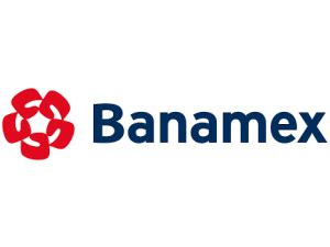 Accept Banamex in your Ecommerce Shop | All Supporting ...