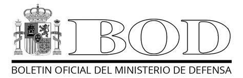 Acceso y Consulta de Ciudadanos a Expedientes de la ...