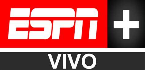 ~ Accesorios de Futbol Nuevos  NIM  ~: ESPN logos nuevos.