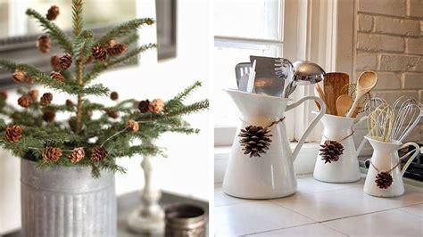accesorios decoracion cocina navidad | Hoy LowCost