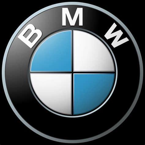Accesorios para BMW de segunda mano por 5 € en Medina ...