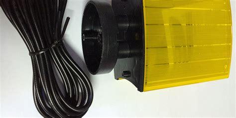 Accesorios para motores   Cerrajería Adrián