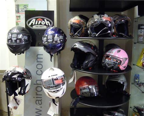 Accesorios y recambios de moto Motorapid | Tienda y Taller ...