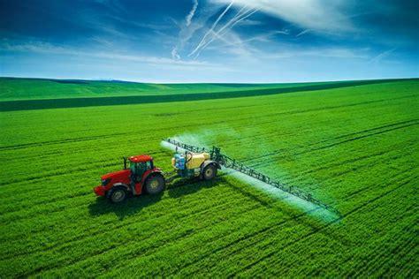 Acciones agrícolas para el aumento de los precios de las ...